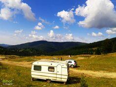 Cu rulota prin Stana   Bihor in imagini Recreational Vehicles, Camper, Campers, Single Wide