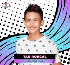 Tan Roncal Biography, PBB Latest Star Magic, Davao, Filipina, Love Life, Biography, Abs, Teen, Profile, Christian