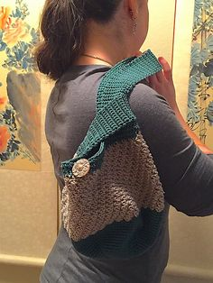 Ravelry: Allons Mes Ami pattern by Francois Stewart Designs