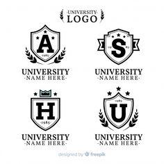 Descarga gratis Logos De Universidad