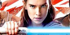 Disney sfrutterà su iPhone la tecnologia AR di Pokémon Go per promuovere Star Wars: Gli Ultimi Jedi