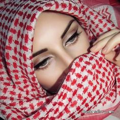 DPs of Stylish, Hiding Face, Hijabi Muslim Girl With Niqab Arab Girls, Arab Women, Muslim Girls, Swag Girl Style, Girl Swag, Swag Boys, Beautiful Hijab, Gorgeous Eyes, Dps For Girls