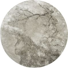 Find This Pin And More On Carpet U0026 Rugs.