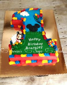 G 226 Teau Patinoire Mes Cr 233 Ations Birthday Cake Cake Et