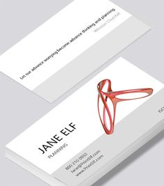 78 best freelance business card designs images on pinterest card modern contemporary business card design planning business card reheart Choice Image