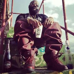 First and foremost: There's no shame in drinking pink wine. (What to know about rosé) Maybach Music, Wine Facts, Best Wine Clubs, Tall Men Fashion, Wine Direct, Wine Sale, Rick Ross, Wine Cocktails, Wine Fridge