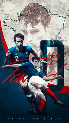 Matchday Posters for players' social media accounts and football related wallpapers Sports Graphic Design, Graphic Design Posters, Football Fever, Nfl Football, Superstar Football, Rugby, Team Pictures, Sports Graphics, Wallpaper Size