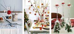 Detalles de navidad que no pueden faltar - Grupo Mapesa