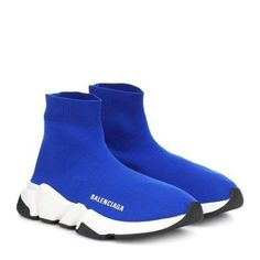 Shop the goods at brand name The New Arrivals. The Latest sneakers and shoes . Balenciaga Gifts, White Balenciaga, Balenciaga Sunglasses, Balenciaga Shoes, Balenciaga Trainers, Balenciaga Speed Trainer, Latest Sneakers, Shoe Boots, Men's Boots