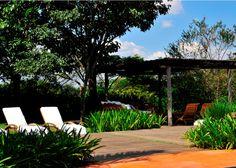Quando o verde toma conta. Veja: http://casadevalentina.com.br/projetos/detalhes/quando-o-verde-toma-conta-546 #decor #decoracao #interior #design #casa #home #house #idea #ideia #detalhes #details #style #estilo #casadevalentina #plants #plantas #green #verde