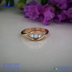 Finger Rings That Will Double Your Style Quotient. Get in touch with us on Diamond Rings, Diamond Jewelry, Gold Jewelry, Jewellery, Gold Finger Rings, Gold Rings, Ring Designs, Fashion Rings, Costume Jewelry
