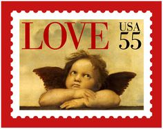 Google Image Result for http://free-retro-graphics.com/valentinesdayclipart/wp-content/uploads/2011/01/love-postage-stamp1.jpg
