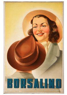 Vintage Advertising : Datazione: sec. Vintage Italian Posters, Pub Vintage, Vintage Advertising Posters, Print Advertising, Vintage Travel Posters, Vintage Advertisements, Art Deco Posters, Poster Ads, Retro Ads