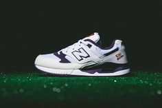 Takin  You Way Back! New Balance M530  90s Running Collection  3f73568af