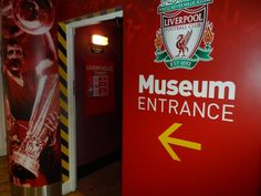 Manchester United - Liverpool FC Liverpool Football Club, Liverpool Fc, Manchester United, Traveling, The Unit, Travel, Outdoor Travel, Tourism
