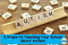 Article that explains skimming and scanning, and also provides activity ideas in an ESL reading class. Skimming And Scanning, Paleo Books, Autism Facts, Astrology Predictions, Autism Awareness Month, Moon Signs, Baby Shower, Spectrum Disorder, Reading Skills