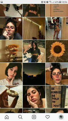 Instagram Feed Ideas Posts, Instagram Mode, Story Instagram, Organizar Instagram, Ig Feed Ideas, Feed Insta, Photo Editing Vsco, Photography Themes, Insta Photo Ideas