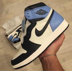 Get a air jordan 1 nrg og high not for resalevarsity maize 861428 107 discount Jordan 11, Jordan 1 Retro High, Jordan Shoes, Girls Sneakers, Sneakers Fashion, Nike Lebron, Nike Basketball, Nike Sportswear, Jordan Yeezy