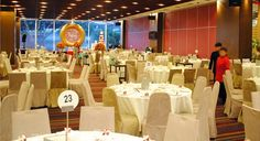 Oriental Pavillion, Jaya 33, PJ, Selangor, Malaysia