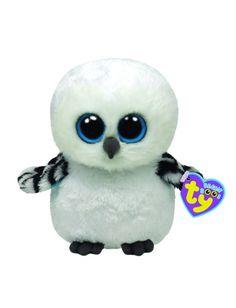 92 Best Woodland Stuffed Animals images  26c05d5ca1bb