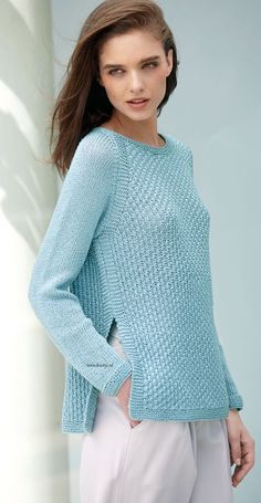 Online Knitting and Crochet Pattern Software. Knitinspire is a pattern drafting software that allows you to create patterns for both crochet and knitting. Knitting Stitches, Knitting Designs, Knitting Patterns Free, Knit Patterns, Free Knitting, Knitting Machine, Cardigan Fashion, Knit Fashion, Fashion Outfits