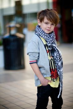Max Charles is adorable and has impeccable style. - Max Charles is adorable and has impeccable style. Max Charles, Modern Kids, Best Model, Event Photos, Child Models, Famous Faces, Mannequin, Beautiful Boys, Cute Guys