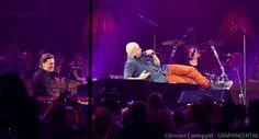 Paskal Jakobsen van BLØF en Yamaha pianist Bas Kennis | De Vrienden van Amstel LIVE! | 2013 | #Y4U