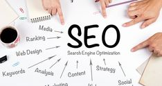Marketing Agency will help you in small business SEO richardson by doing professional website search engine optimization. Get Best SEO Services richardson or Hire Our SEO Expert richardson for Your Business Marketing. Seo Services Company, Best Seo Services, Best Seo Company, Digital Marketing Services, Seo Marketing, Content Marketing, Internet Marketing, Companies In Usa, Marketing Ideas