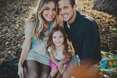 Down to Earth Love   Kelly Crispin-Paulson   Let the Kids Dress Themselves   Amazing Family Photography
