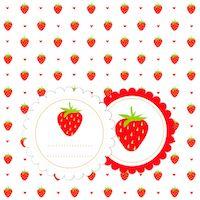 http://meinlilapark.blogspot.gr/2015/06/free-digital-strawberry-scrapbooking.html