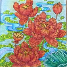 Color Odyssey: A Creative Coloring Journey - Coloring Book Zone - 3