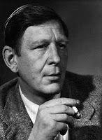 Het mooiste gedicht: W.H. Auden – Funeral Blues Vertaling Willem Wilmink (Zet stil die klokken)