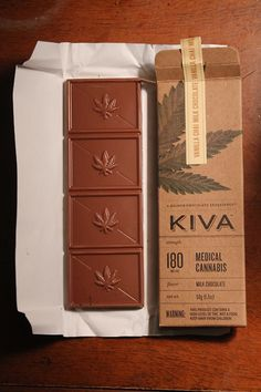 chocolate, cannabis, and weed kép Ganja, Puff And Pass, Medical Cannabis, Smoking Weed, Bongs, Herbalism, The Cure, Medicine, Chocolate