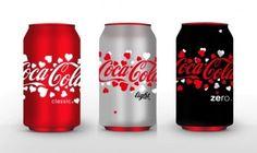 Coke Hart