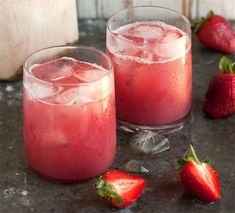 4 Steps to Combat Elderly Dehydration: Tips and Summer Mocktail Recipes