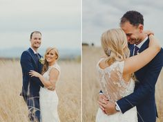 Astra Bride Rachel | Sottero & Midgley Beckett | Poppies of Martinborough | Photography by Patina Photography |