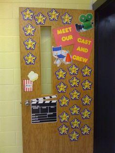Halloween classroom door decorations ideas - 1000 Images About Door Displays On Pinterest Classroom Door