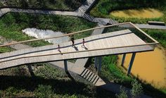 Qunli_National_Urban_Wetland-by-Turenscape-landscape_architecture-03 « Landscape Architecture Works | Landezine