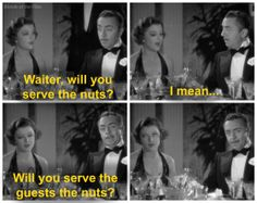 Image result for the thin man funny