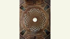 Archives de France | Chateau d'Anet Philibert Delorme