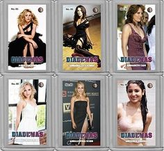 ANNASOPHIA ROBB rare #'d 1/3 Millhouse Diademas Tobacco Style card No. 89 please retweet
