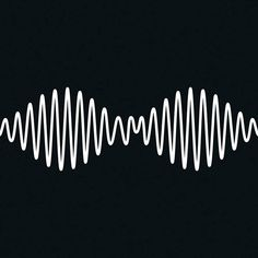 "AM by Arctic Monkeys. Easily the sexiest record of 2013. Favorite track = tie between ""Snap Out Of It"" and ""R U Mine?"""
