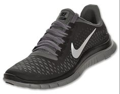 b2cd0c8b614 21 Best Running shoes   sneaks images