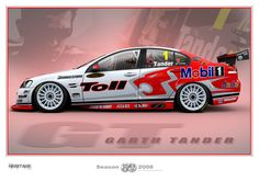 Print 85 Photo by Velocemoto Car Prints, V8 Supercars, Gifts For Photographers, Square Photos, Flash Photography, Car Tuning, Simple Bags, Racing Team, Taking Pictures