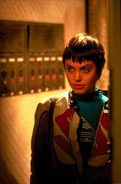 angelina-jolie-as-kate-libby-in-hackers