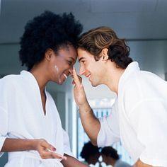 interracial relationship   Tumblr