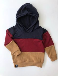Baby Boy Hoodie Baby Shower Baby Gift Hipster Sweatshirt Baby Clothes Baby Shower Gift Boho V Baby Outfits, Toddler Boy Outfits, Kids Outfits, Toddler Boy Clothing, Kids Clothing, Little Boy Outfits, Baby Dresses, Clothing Stores, Toddler Dress