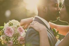 The 5 Reasons You MUST Hire a Videographer For Your Wedding http://www.insanebuzz.com/cityoflasvegas.htm - Insane Buzz.com - Buzz