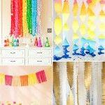 28 Creative & Budget-friendly DIY Wedding Decoration Ideas