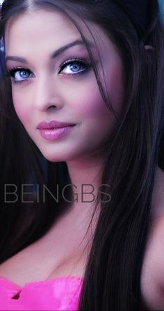 Beautiful Blue eyes Girl is beautiful woman Is Indian Boliwood Actress ❤ World Most Beautiful Woman, Beautiful Girl Image, Beautiful Lips, Stunning Eyes, Actress Aishwarya Rai, Aishwarya Rai Bachchan, Katrina Kaif Bikini Photo, Beautiful Girl Wallpaper, Indian Photoshoot